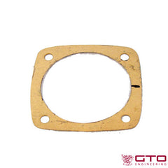 Auxiliary Drive Gasket Early