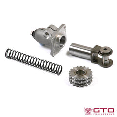 Chain Tensioner Assembly