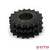 Chain Tensioner Sprocket 330
