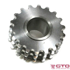 Chain Tensioner Sprocket