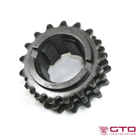 Crank Nose Sprocket 250