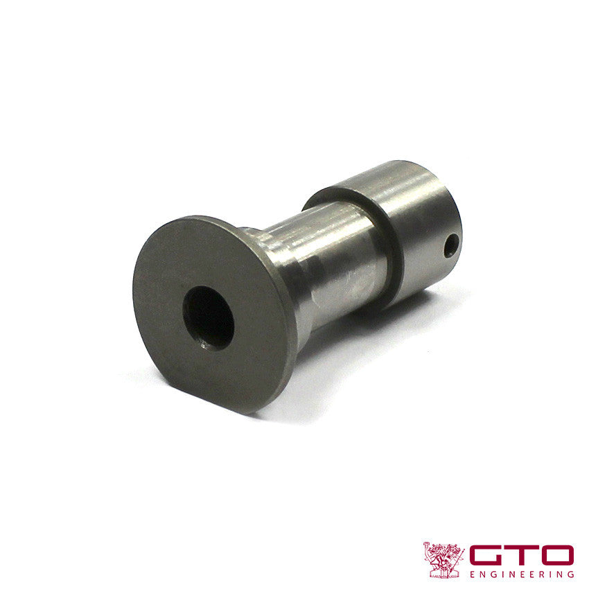 Chain Tensioner Pin