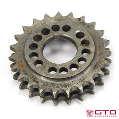 Cam Sprocket 246 GT Dino