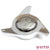 Spinner 3-Ear Carlo Borrani Milano Left Convex 250