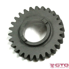 Crank Oil Pump Gear