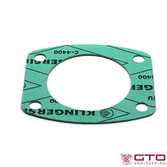 Thermostat Gasket 275