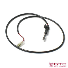 Ford Coupewindows besides Scion Tc Power Window Wiring Diagram likewise Seat Air Bag Sensor Location Ford additionally T3607244 Need diagram serpentine belt 1993 additionally Ford Festiva Wiring Diagram. on where is the fuse box in a ford fiesta 2007