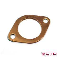 Exhaust Manifold Gasket 250 Single