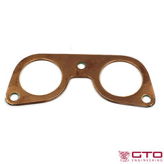 Exhaust Manifold Gasket Double 365 Daytona