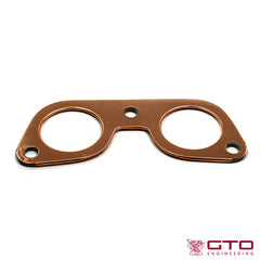 Exhaust Manifold Gasket Double 250