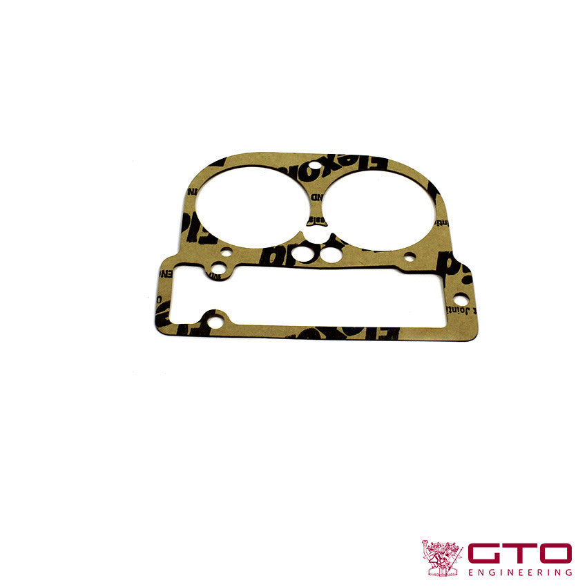 Carburettor Top Gasket [40 DCL]