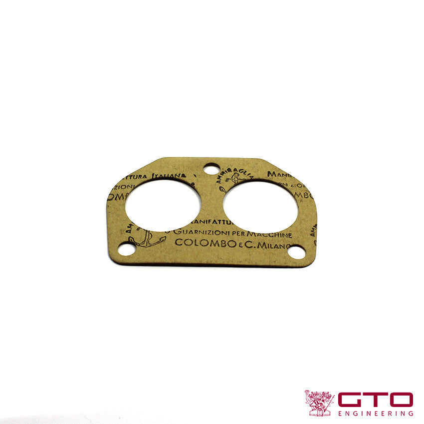 Carburettor Base Gasket [40 DCN] 275