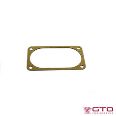 Carburettor Base Gasket
