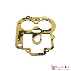 Carb Top Gasket [40DCZ]