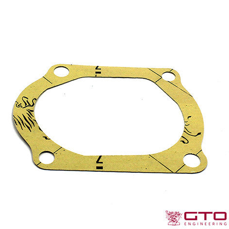 Fuel Pump Cover Drive Gasket 250