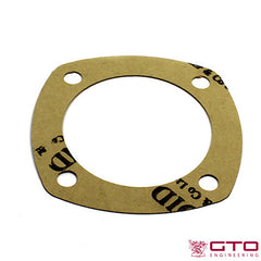 Auxiliary Drive Front Cover Gasket 250/275