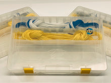 Load image into Gallery viewer, 200 SEAL®KNOT TYING CORDS