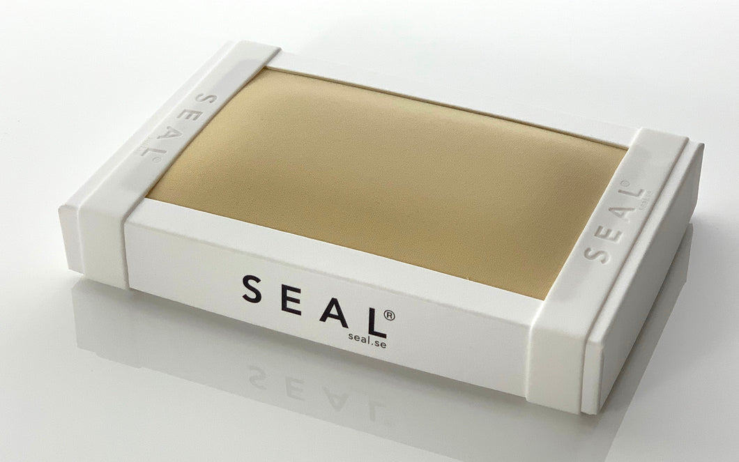 Seal® the Pad quality suture pad