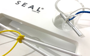 SEAL® TIE THE KNOT