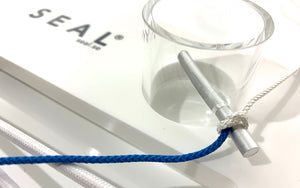 SEAL® TIE THE KNOT + SEAL® THE PAD COMBO KIT