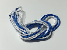 Load image into Gallery viewer, 2 SEAL® TWO-COLOR KNOT TYING CORDS