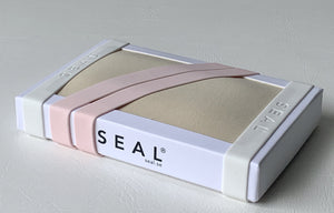 SEAL® THE PAD