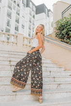 Load image into Gallery viewer, Persia Wide Leg Pants