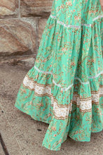Load image into Gallery viewer, Wendy Maxi Skirt