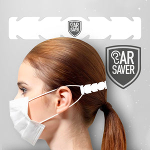 Ear Saver Variety Packs