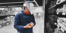 Load image into Gallery viewer, Disposable PPE Face Shield Packs