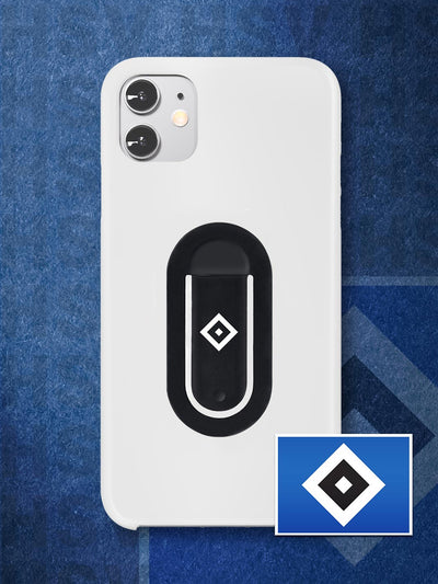 flapgrip x Hamburger SV