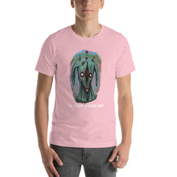 Mother dragon Unisex T-Shirt