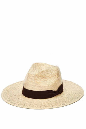 Daniel Resort Hat