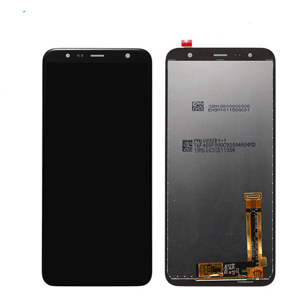 LCD Samsung J6 Plus (SM-J610) - Wholesale