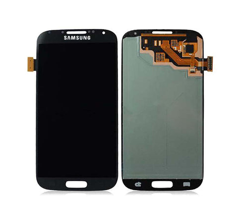LCD Samsung S4 (GT-I950X) - Wholesale