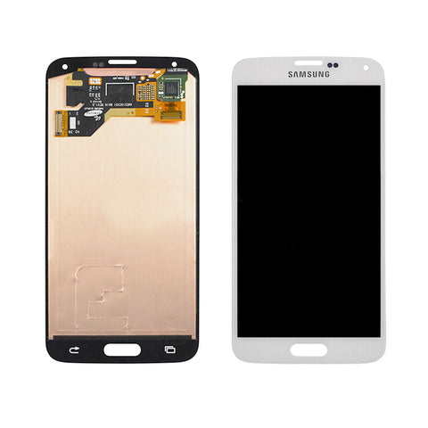 LCD Samsung S5 (SM-G900) - Wholesale