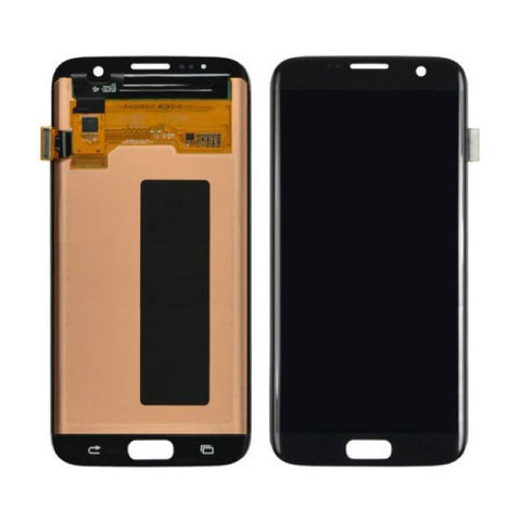 LCD Samsung S7 (SM-G930) - Wholesale