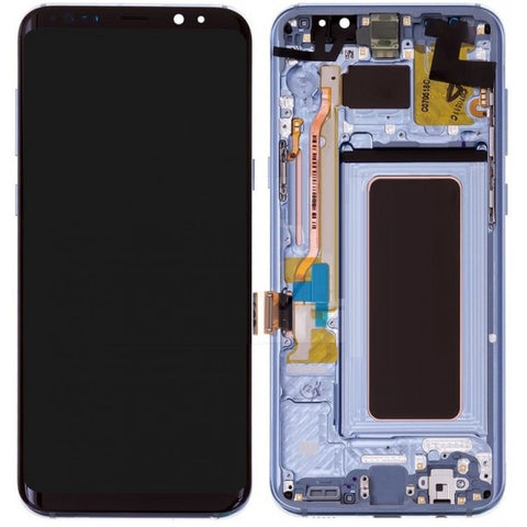 LCD Samsung S8 (SM-G950) - Wholesale
