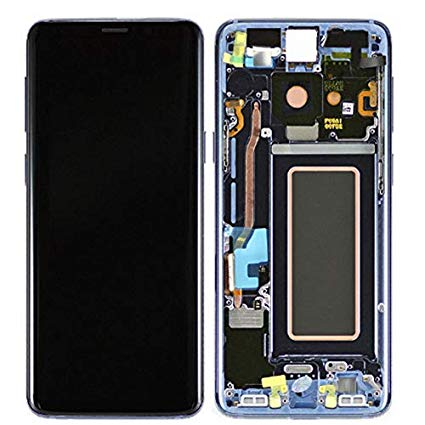 LCD Samsung S9 (SM-G960) - Wholesale