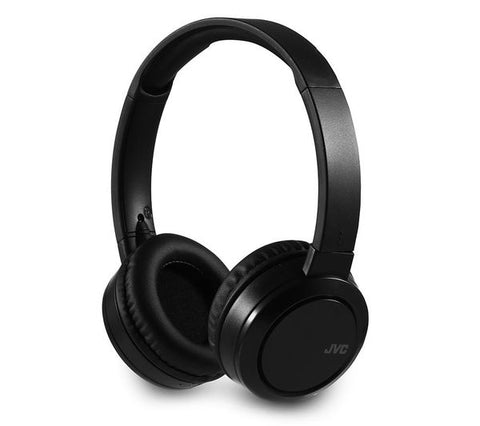 Headphone JVC HA-S50BT-B