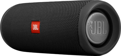 JBL Flip5 Waterproof Portable Bluetooth Speaker