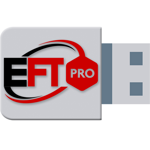 EFT Pro Tool Without Dongle