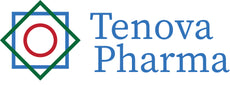 Deuterium Labeled Halides | Tenova Pharmaceuticals