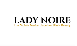 The Mobile Marketplace for Black Beauty