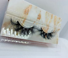 Load image into Gallery viewer, LSF Beauty Aurora Lashes