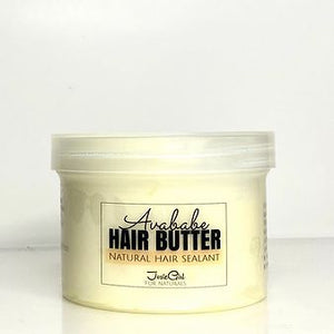 Josie Girl Avababe Hair Butter