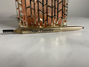 Crave Duo Brow Pen