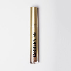 Sabreen Cosmetics Go-Getter Gloss