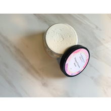 Load image into Gallery viewer, Goddess Beauty Skincare Whipped Eczema Butter