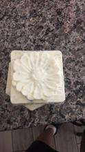 Holistic Vibrations Yoni Pearl Herbal Healing Soap